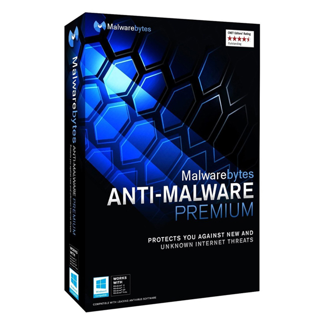 antivirusdeals.com