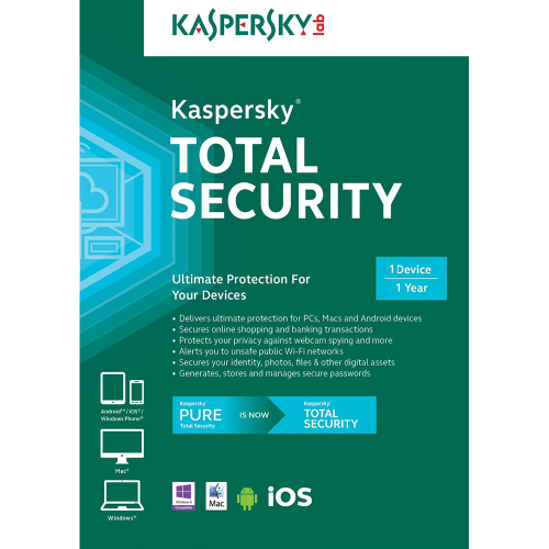 kaspersky internet security 2017 full android