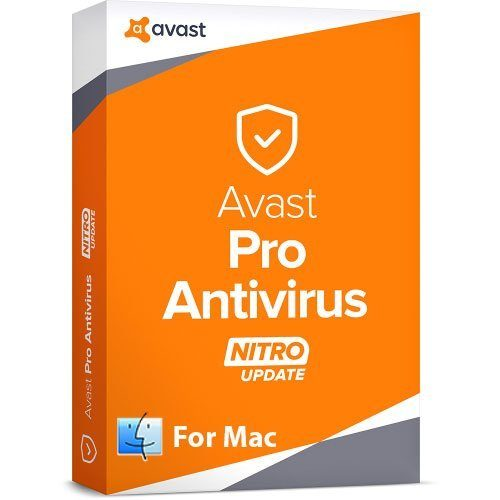 avast file scan online